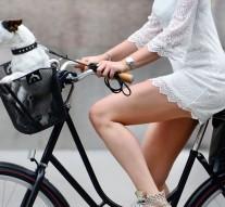 Praktyczne rowery miejskie