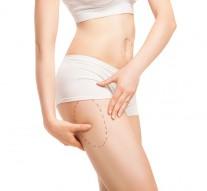 Chirurgia plastyczna – co warto wiedziec?