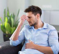Które leki przeciwbólowe są najskuteczniejsze?