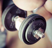 Urządzenia fitness, które można mieć w domu