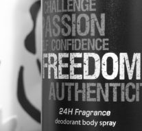 Naturalne dezodoranty i antyperspiranty bez szkodliwej chemii