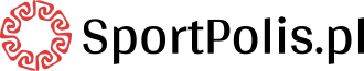 sportpolis.pl Logo