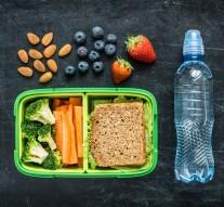 Zdrowe artykuły dla dzieci – co kupować?