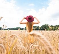 Jak zacząć zdrowo żyć? Gdzie szukać motywacji?