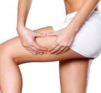 Sprawdzone sposoby na walkę z cellulitem