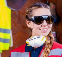 ABC ochrony twarzy i oczu