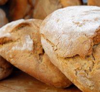 Rodzaje mąki, która jest najzdrowsza