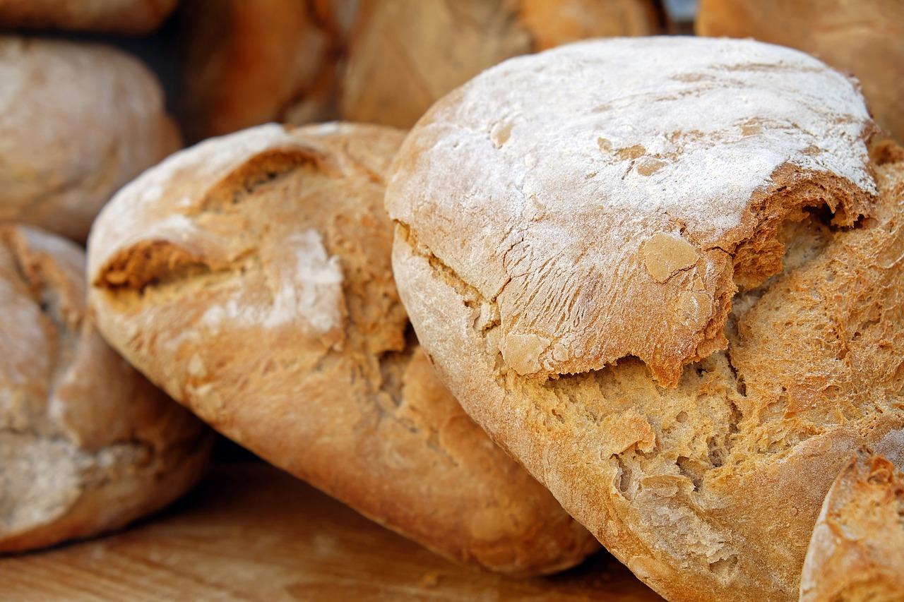 mąka (2)